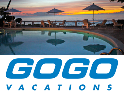 gogo-vacations-travel-vacations