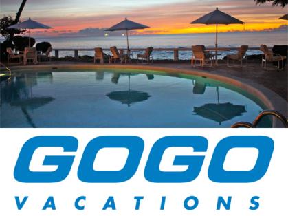 gogo-vacations-travel-vacations