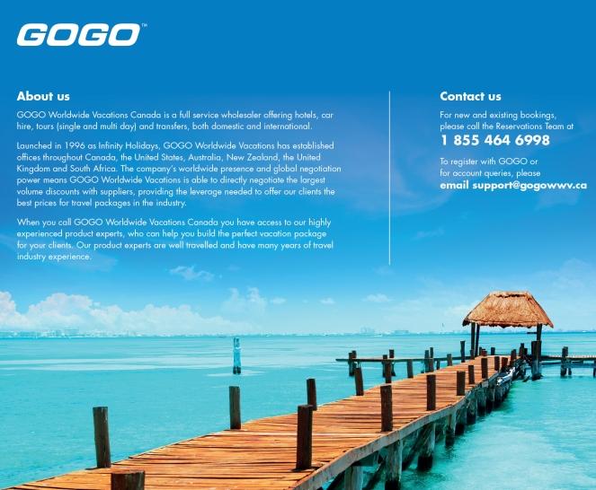 GOGO_web_holding_page.jpg